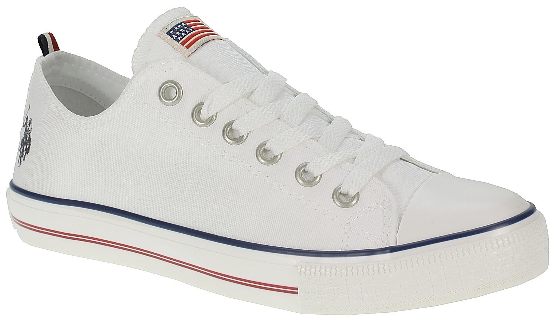 U.S. Polo Assn. Спортивные брюки