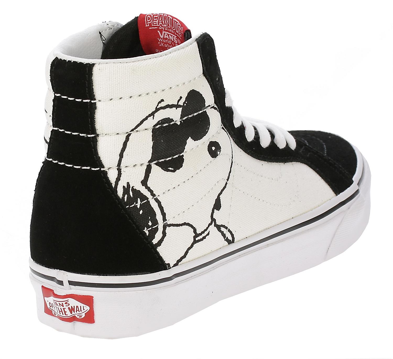 Vans Women Sneakers amp Athletic Shoes  zapposcom