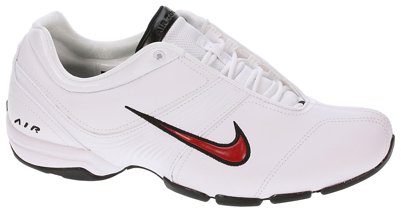 Nke Shoes