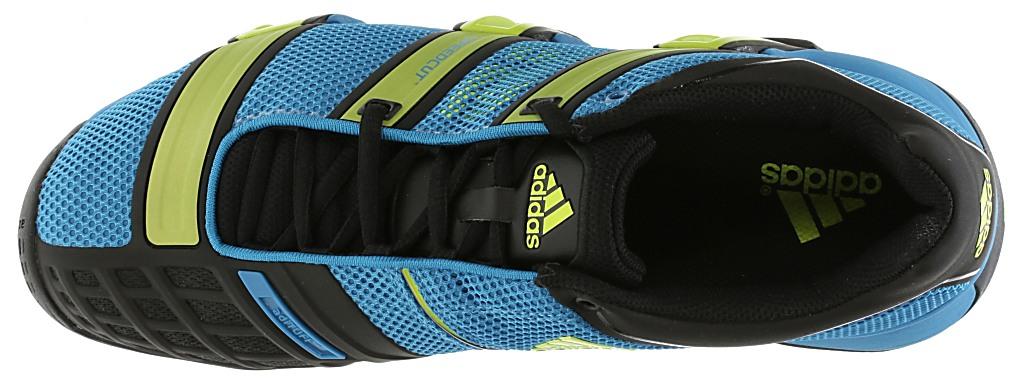 Sha Sha Shoes Online