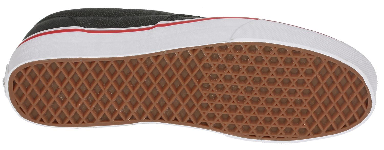 shoes Vans Era - HB Print/Black