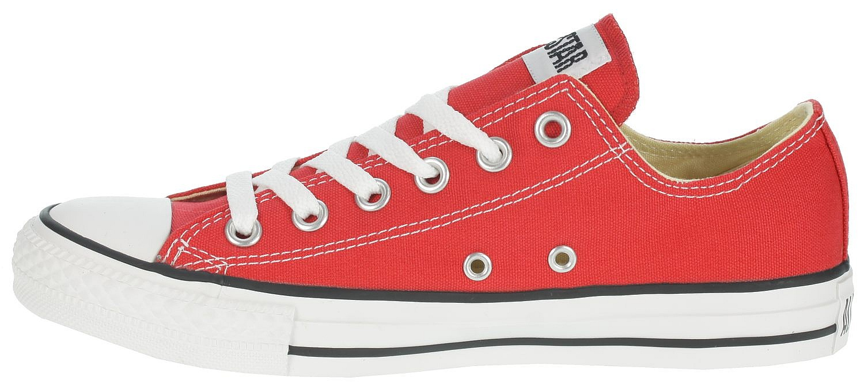 Converse schoenen sale  BESLISTnl  Goedkope aanbieding