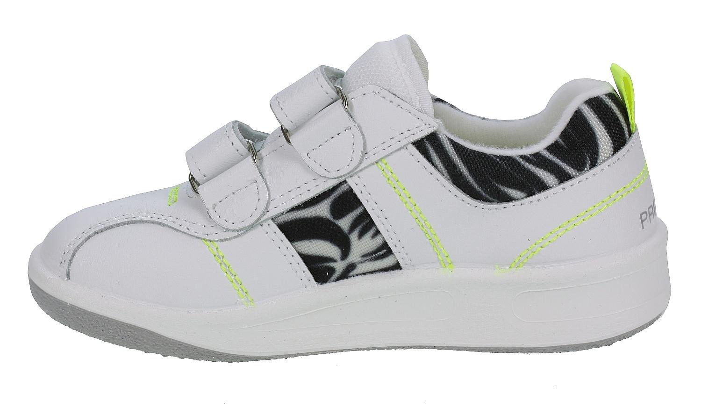 boty Prestige Zebra - M56020/White/Neon - Snowboard shop ... Zebra
