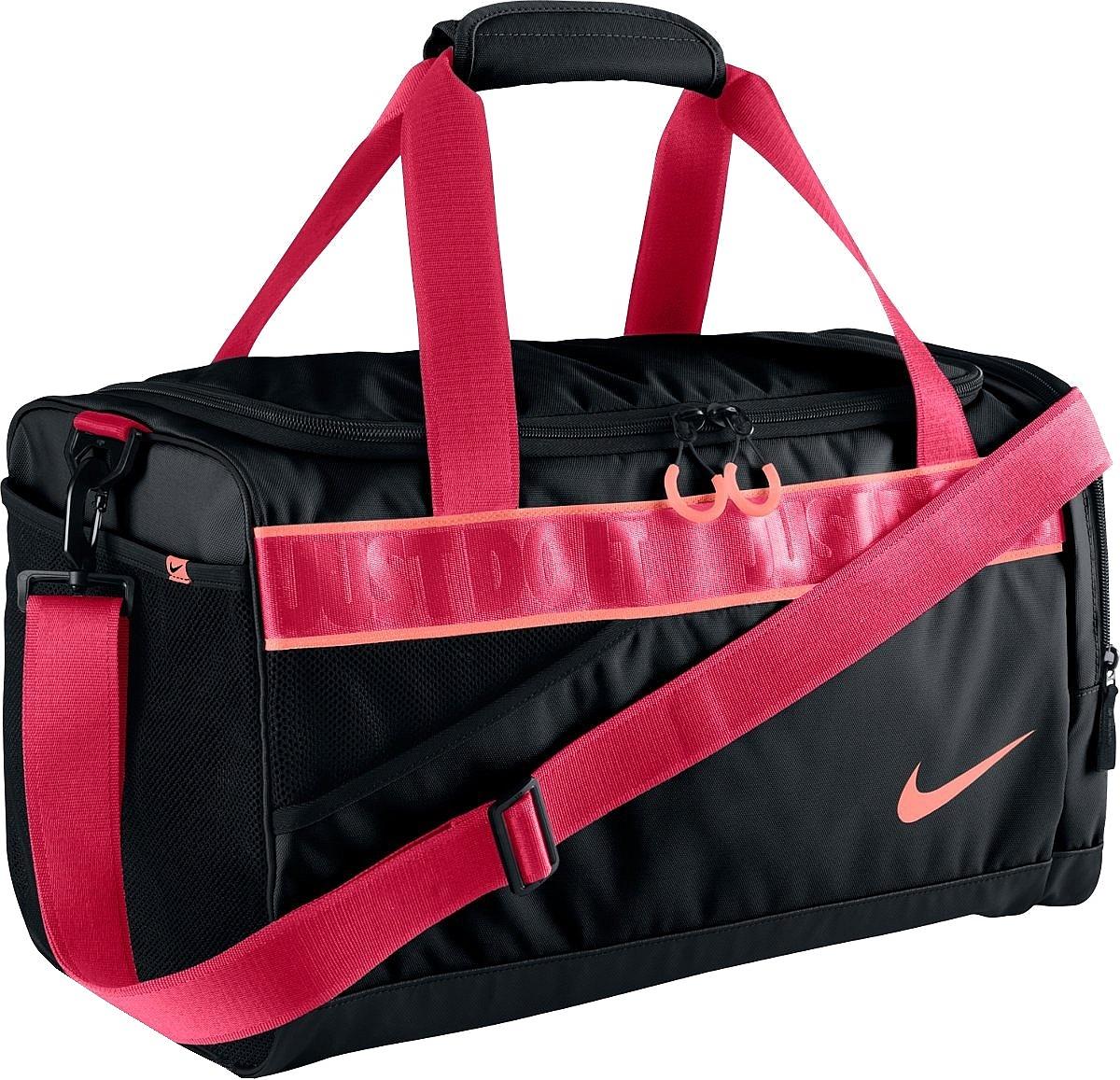 Женские спортивные сумки для фитнеса
