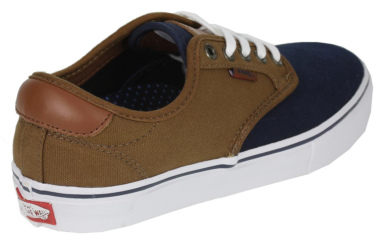 Bd Shoes Shop