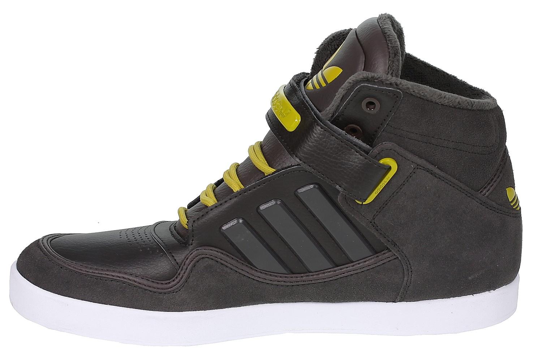 boty adidas Originals Ar 2.0 Winter