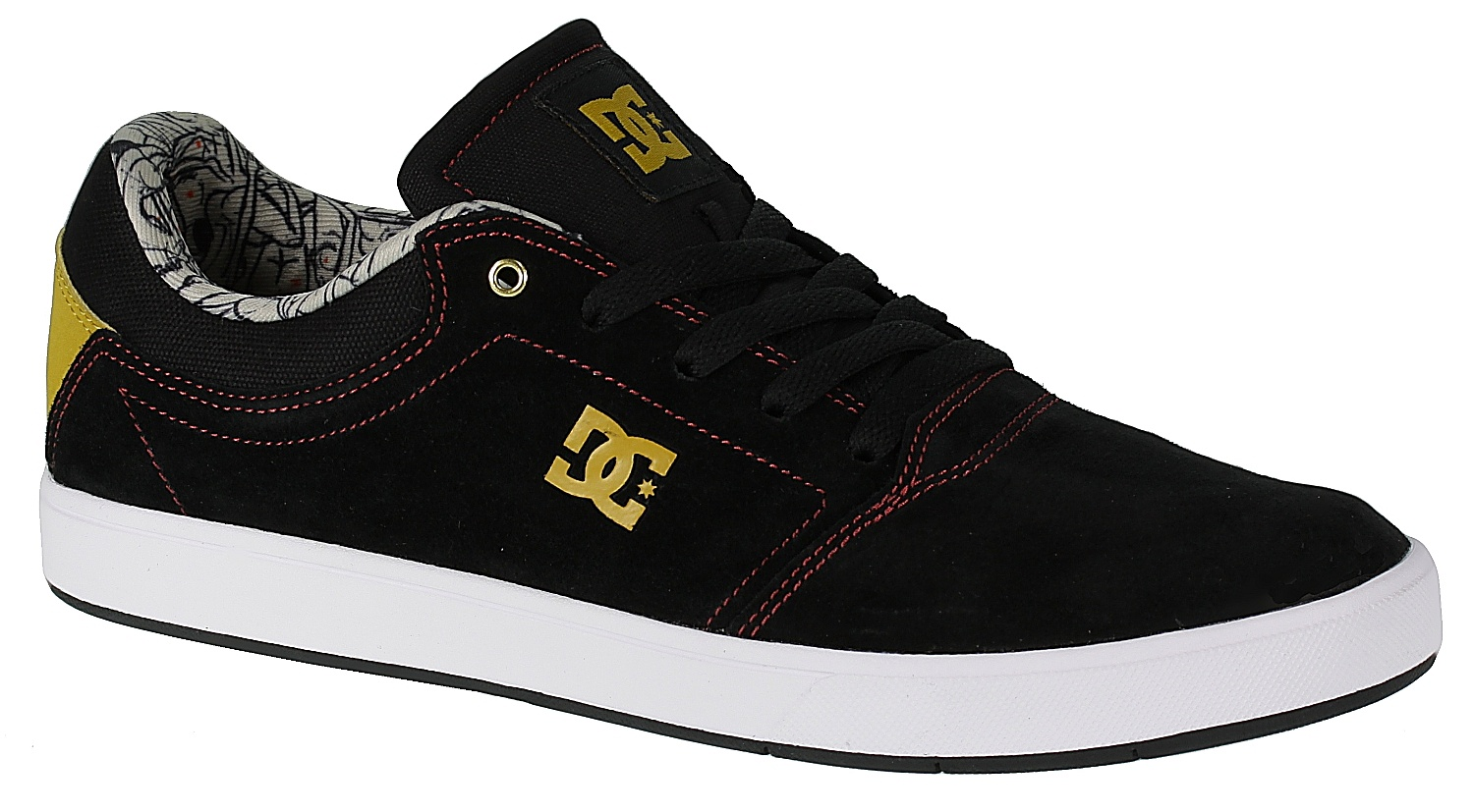 Snowboard Shoes Dc