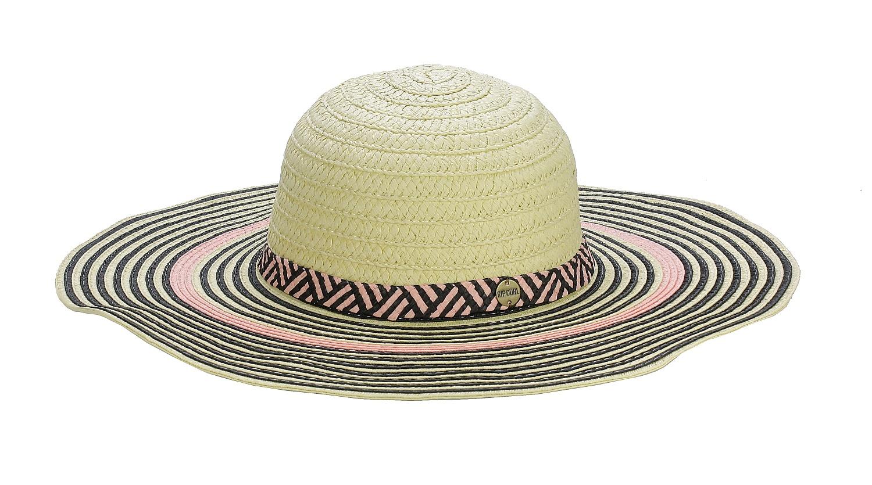 hat Rip Curl Panama Boho - Natural