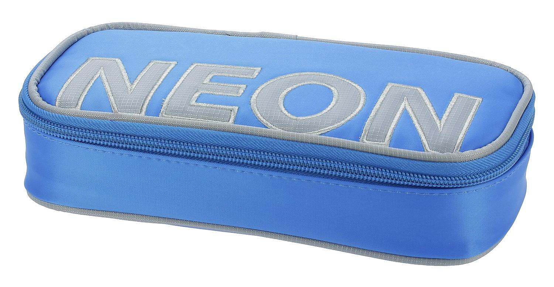Pouzdro Karton P P Oxy Comfort 3 087 Neon Blue