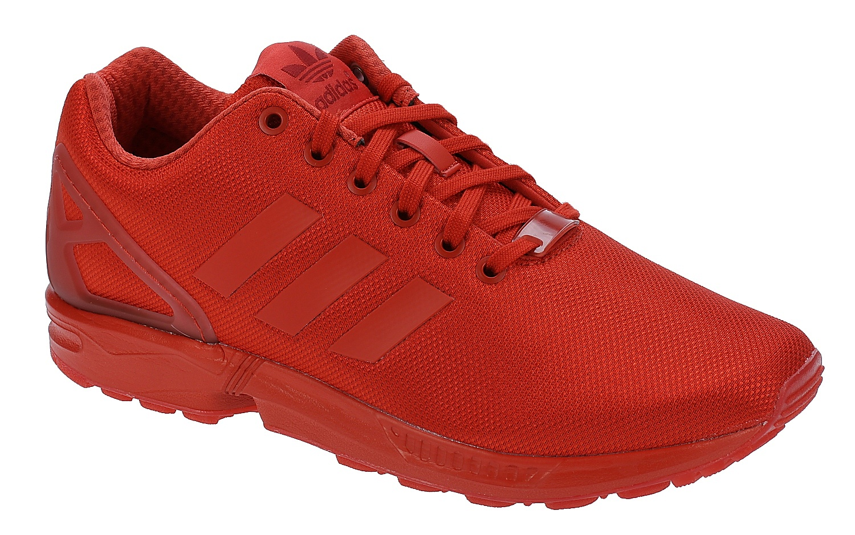 Boty Adidas Adilux Bílé 4karate f83bfc08c4
