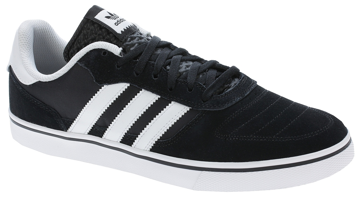 boty adidas Originals Copa Vulc - Core Black/White/Core