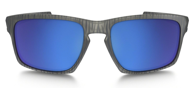 brýle Oakley Sliver