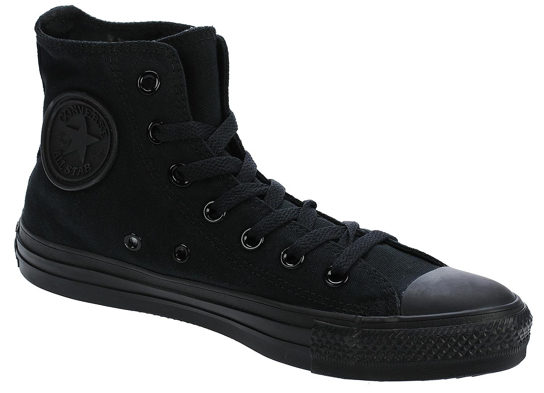 Men S Shoes Next Ot A Woman S