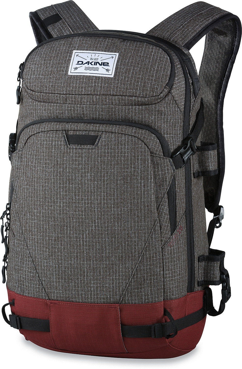 dakine heli pro 20 with 957466 on Dakine backpacks   dakine heli pro dlx 24l snow pack   inferno 223366 furthermore Dakine Heli Pro 20l Backpack in addition Dakine Heli Pro 20l Rugzak Dames Peahd52006 besides 5756 Sac A Dos Heli Pro 20l Dakine furthermore 2416 What Stores Sell Dakine Backpacks.