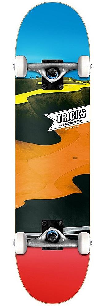 Image Result For Skateboard Tricks
