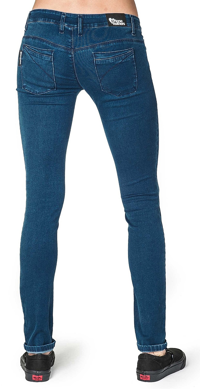 jeans Horsefeathers Soleil - Vintage Denim - skate-online ...