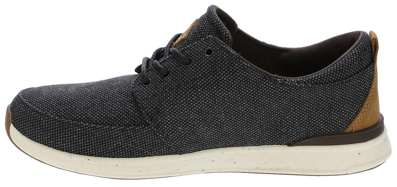 Shoes Shoes Shoes Online