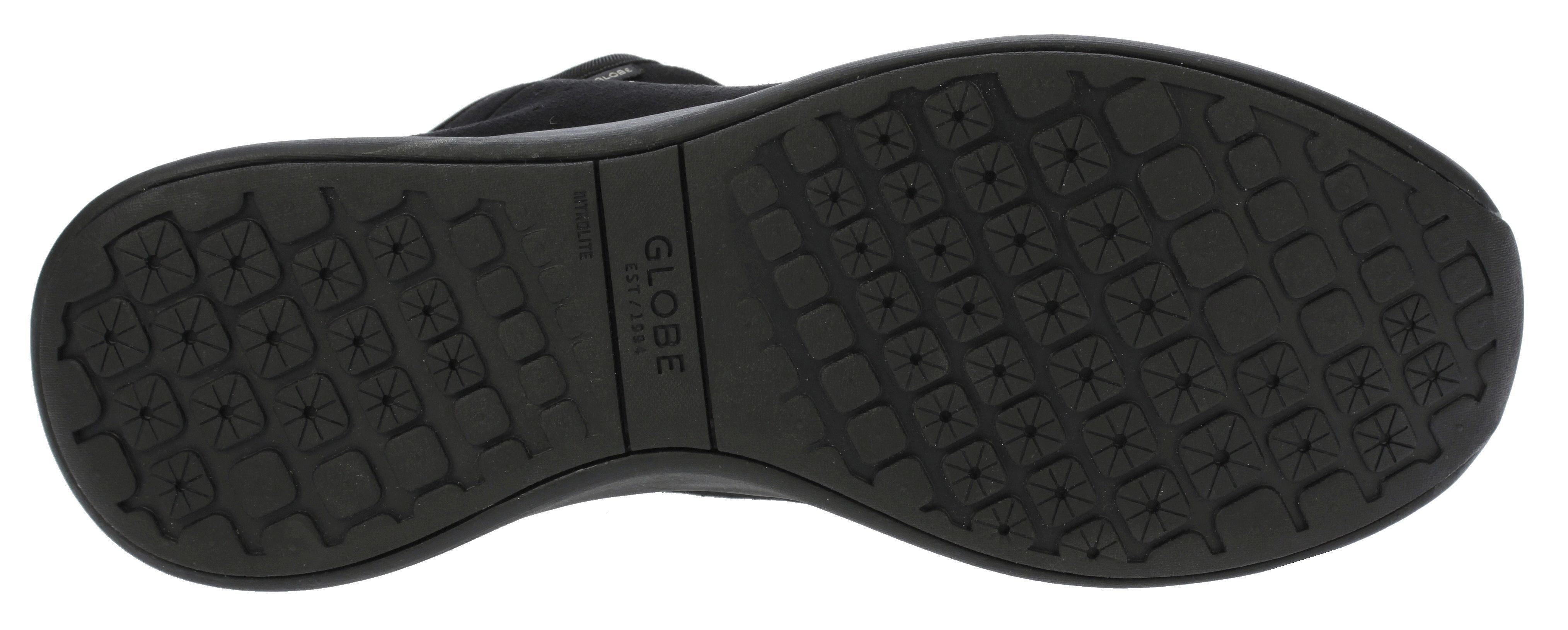 Dc Shoes Online Shop