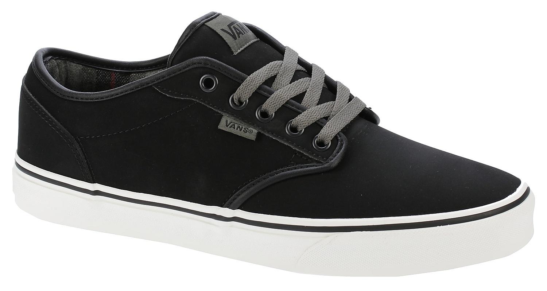 D Shoes Online