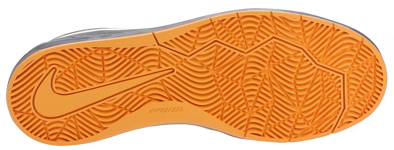 boty Nike SB Bruin SB Hyperfeel XT