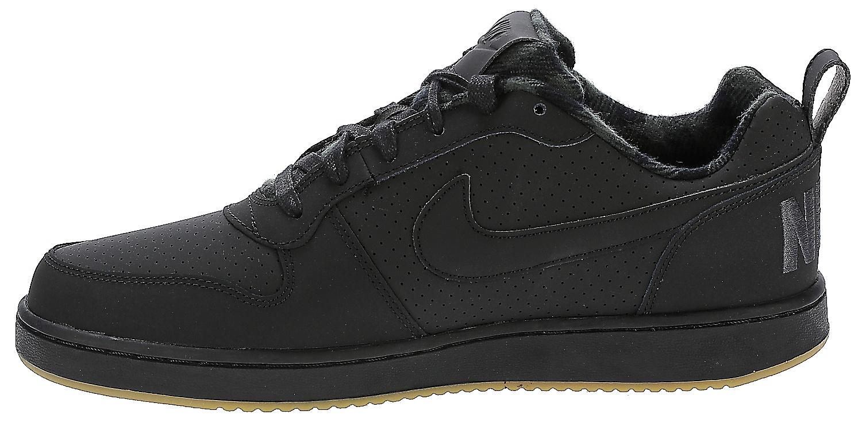 Nike Snowboard Shoes