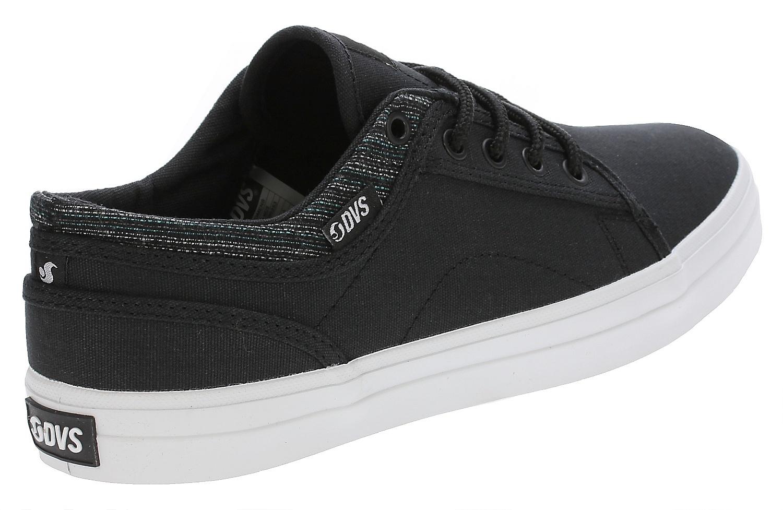 Shoes Dc Online