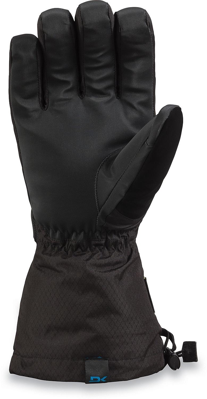 rękawice Dakine Titan - Tabor