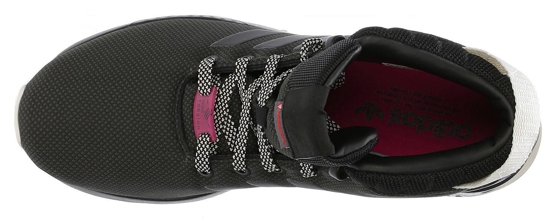 adidas zx flux couleur UNIIC
