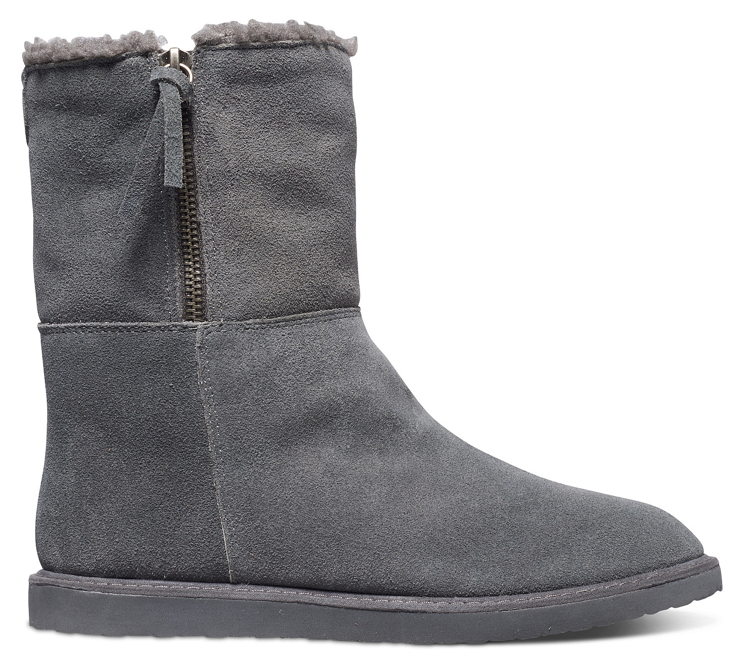 buty Roxy Jocelyn - Charcoal