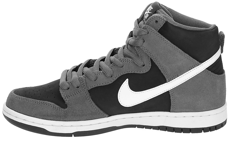 Eu Nike Shoes