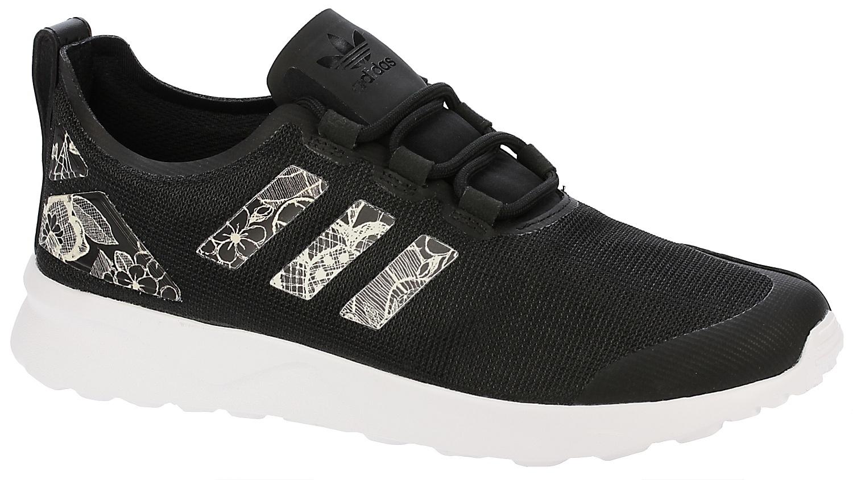 E Shoes Online