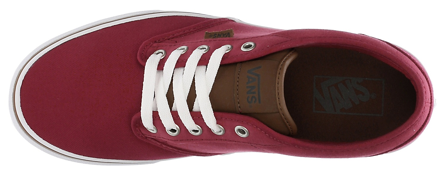 Pepper Shoes Online