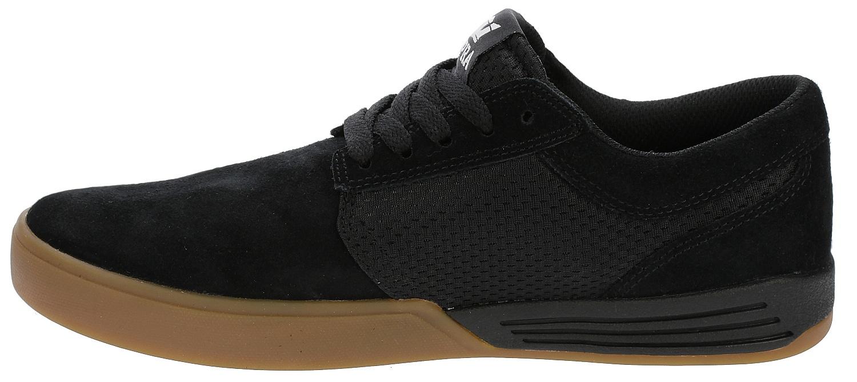 D C Shoes Online