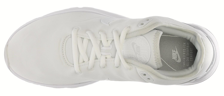 boty Nike LD Runner LW SE - White/White/Pure Platinum - Snowboard shop ...