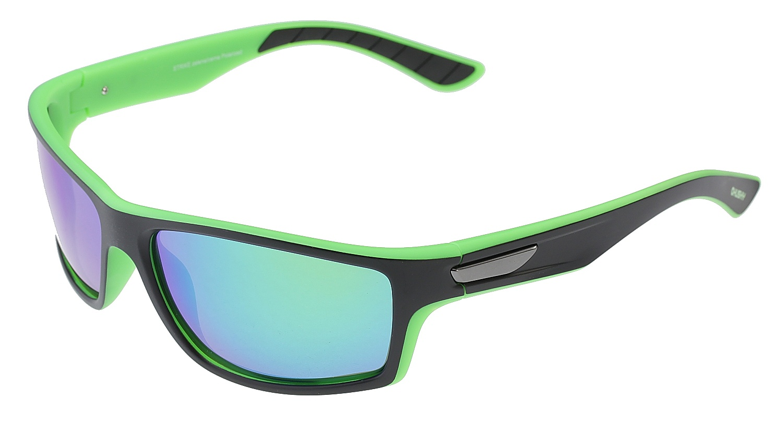 brýle Husky Strike - Green/Black - Snowboard shop ...