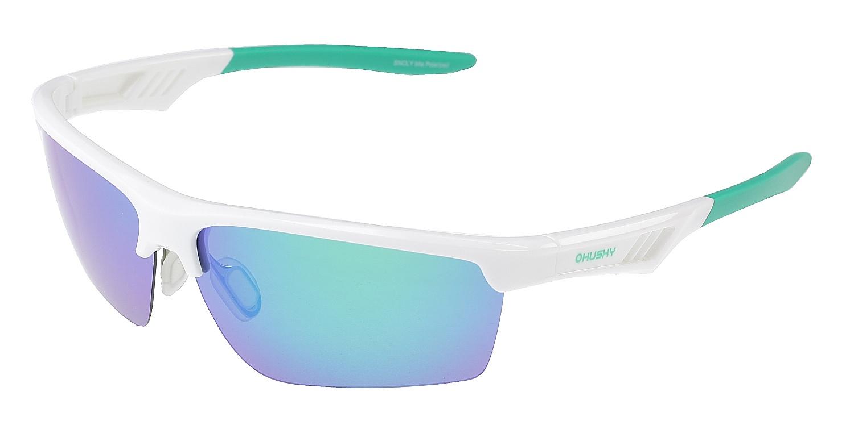 brýle Husky Snoly - White - skate-online.skate-online.cz