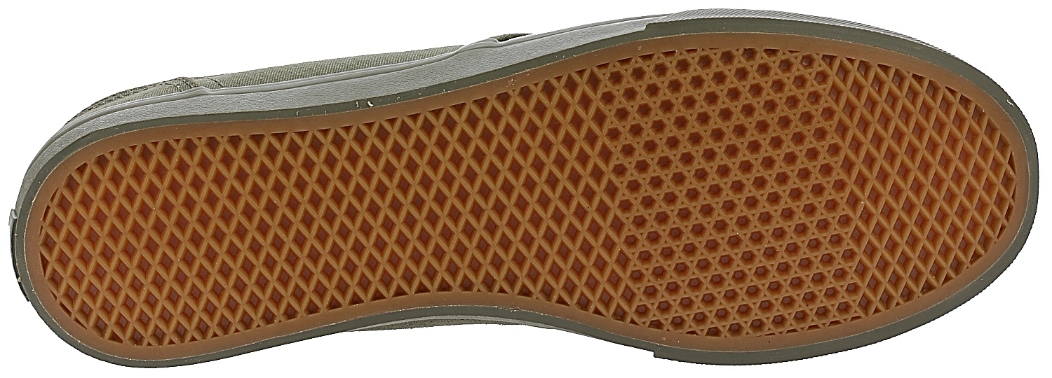 boty Vans Atwood Low - Mono/Olive Night - Snowboard shop ...