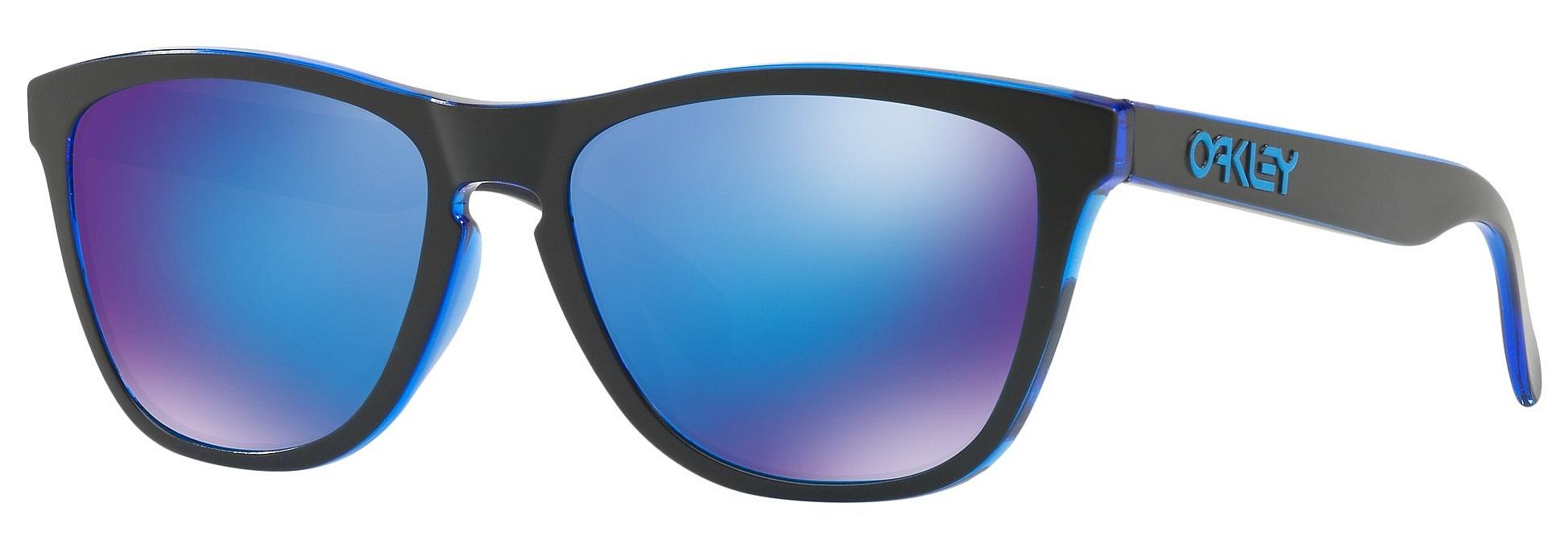 brýle Oakley Frogskins