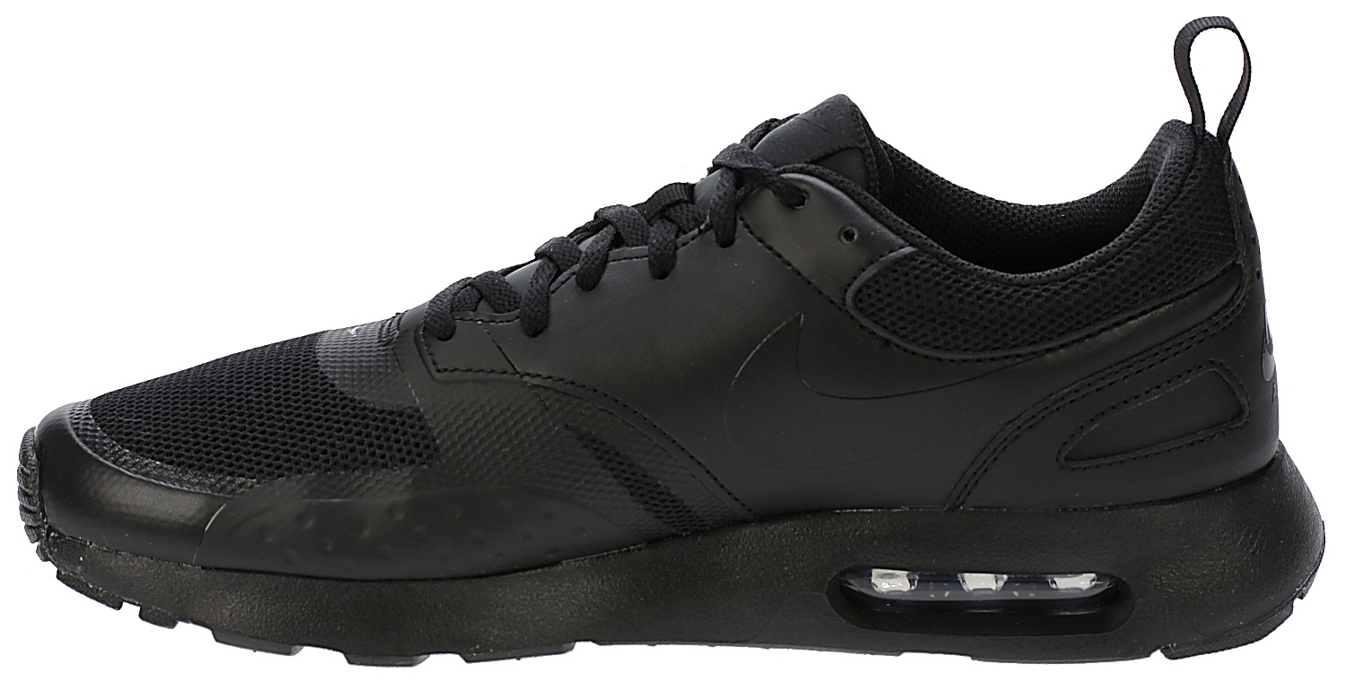 Air max infuriate low Nike Shoes  Shipped Free at Zappos