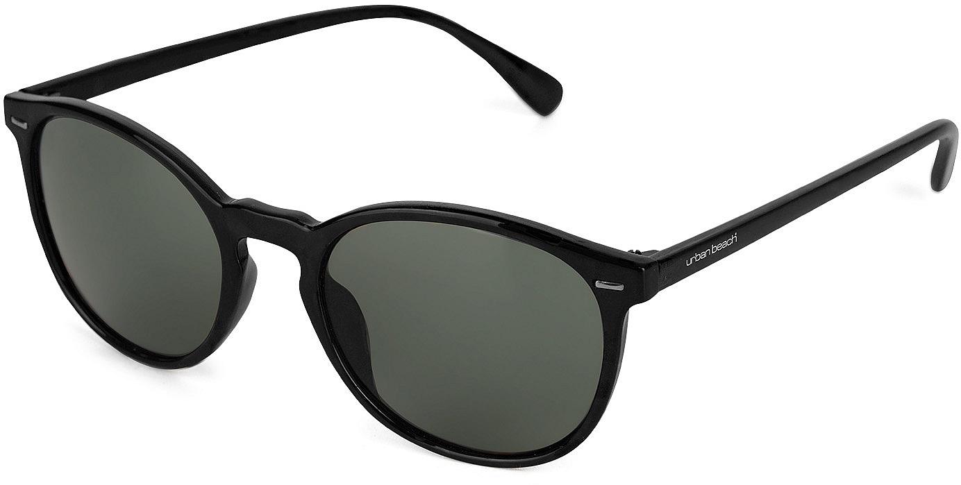 brýle Urban Beach SG1206BK - Black - Snowboard shop ...